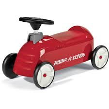 amazon black friday radio flyer tricylce radio flyer 500 walmart com