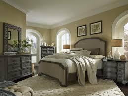 Home Dressers Design Group Magnussen Home Furnishings Inc Home Furniture Bedroom