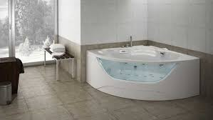 Spa Like Bathroom Designs Modern Spa Like Bathroom Design Ideas Stylish