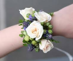 Corsage Prices Wrist Corsages Archives U2022 Melbourne Cbd Florist Qnflowers