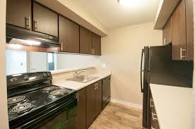 apartments for rent in everett wa