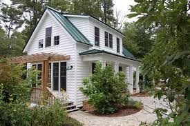 Builderhouseplans Stucco And Stone Exterior Hwbdo08262 Cottage From Builderhouseplans