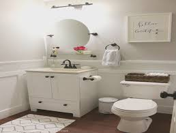 bathroom colors 2017 bathroom bathroom color trends 2018 bathroom paint colors 2017