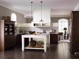 Home Expo Design Center In Miami 100 Kitchen Design Training Inspiration Kitchens 28 20 20