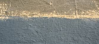 Painting Over Popcorn Ceiling by How To Paint Over Textured Paint Doityourself Com