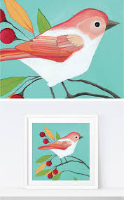 free printable bird wall art printable bird wall art click through to download and print art