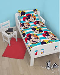 Red Mickey Mouse Curtains Disney 54 Inch Mickey Mouse Boo Curtains Multi Colour Amazon Co