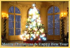 gif merrychristmas http greetings day com christmas pictures