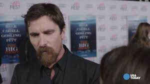 bale needs a hair cut big short 5 things to know about christian bale s real life