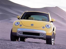 new volkswagen beetle jolly photo interior 3 fun in the sun