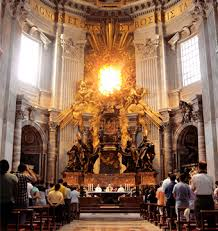 catholic trips to rome catholic pilgrimage to rome and fatima arrangements by 206 tours