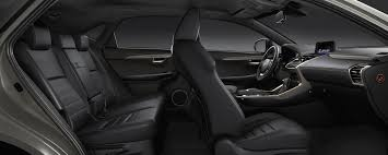 lexus black nx lexus nx luxury crossover lexus uk
