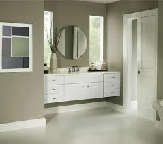 Shallow Kitchen Cabinets Bathroom Bertch Vanity Bathroom Vanity Manufacturers