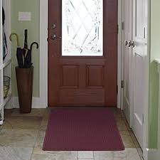 No Trax Wipe Your Paws Doormats Welcome Mats Kmart