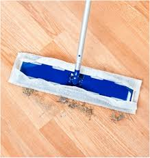 how to clean all floors floor cleaning and many flooring care tips