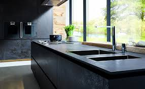 Best Kitchen Countertop Material by Kitchen Design Trends 2016 U2013 2017 Interiorzine Kök Pinterest