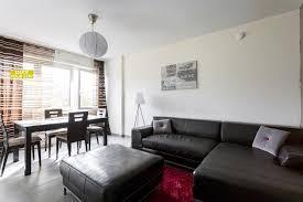 chambre etudiant annecy logement étudiant annecy 74 24 logements étudiants disponibles