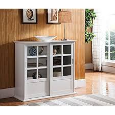 Sliding Door Cabinets Sliding Door Cabinets