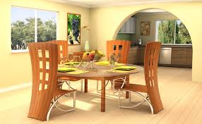 unique dining room set with elearan com