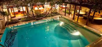 chambre avec piscine indonesie bali location vacances villa sanur
