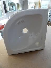 Wc Suspendu Lave Main by Le Coin Toilette Sanidestock