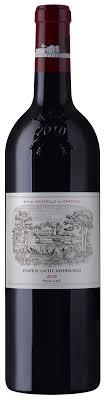 learn about chateau lafite rothschild château lafite rothschild 2010 laithwaites wine