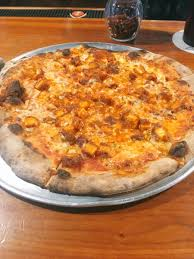 needs pizza crypto bobby on twitter when the market needs a shakeup sometimes