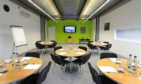 room amazing conference rooms for hire nice home design interior