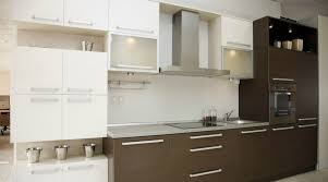 Hdb Kitchen Design Hdb Kitchen Renovation Singapore Work With Licensed Contractors