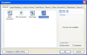 microsoft word template 100 best microsoft word templates how to