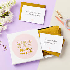 mother u0027s day cards notonthehighstreet com