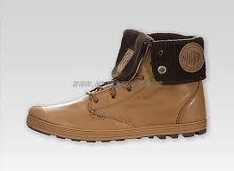 buy palladium boots nz palladium nevbowls co nz