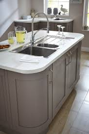 b and q sinks kitchen pictures of kitchen islands with sinks home design and decor