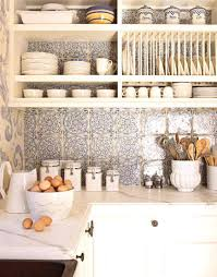 moroccan tiles kitchen backsplash moroccan tile kitchen backsplash for delft tile in a kitchen via