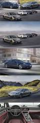 porsche sedan models best 25 new panamera ideas on pinterest porsche panamera brake