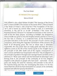 the message of the quran by muhammad asad the message of the quran by muhammad asad app price drops
