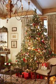 comfortable and inviting home for the holidays traditional home