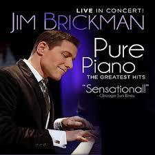 jim brickman piano the greatest hits live hawaii