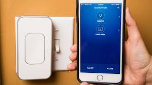 switchmate toggle smart light switch switchmate review this light switch installs fast but bluetooth