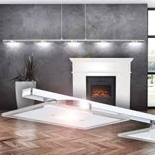 Wohnzimmerleuchten Kaufen Deckenleuchten U0026 Led Deckenlampen Online Kaufen U003e 1000 Leuchten