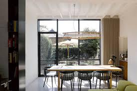 1930s Home Interiors by Collage House U2014 Liddicoat U0026 Goldhill