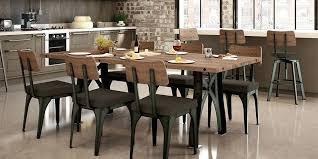 costco dining room furniture costco dining room 7 piece dining set with table costco dining room