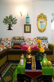 Home Decor Blogs Dubai Design Decor U0026 Disha