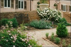 Country Backyard Landscaping Ideas Garden Design Garden Design With French Country Garden With