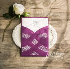 wedding invitation cards fancy shape wedding invites wholesale wedding invitations