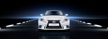 lexus uk media lookers sells lexus hatfield dealership u2013 lookers plc