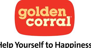 golden corral offers free appreciation meals nov 13