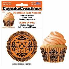24 best halloween cookie u0026 cupcake sprinkles images on pinterest