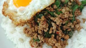 visiting bangkok insiders share tips cnn travel
