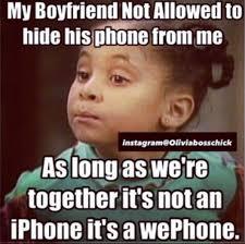 Crazy Girlfriend Meme - crazy girlfriend picmia